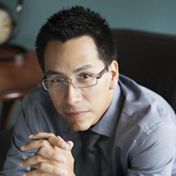 Dr. Daniel Garcia