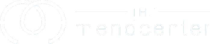 MendCenter Logo