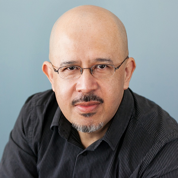José L. Sánchez