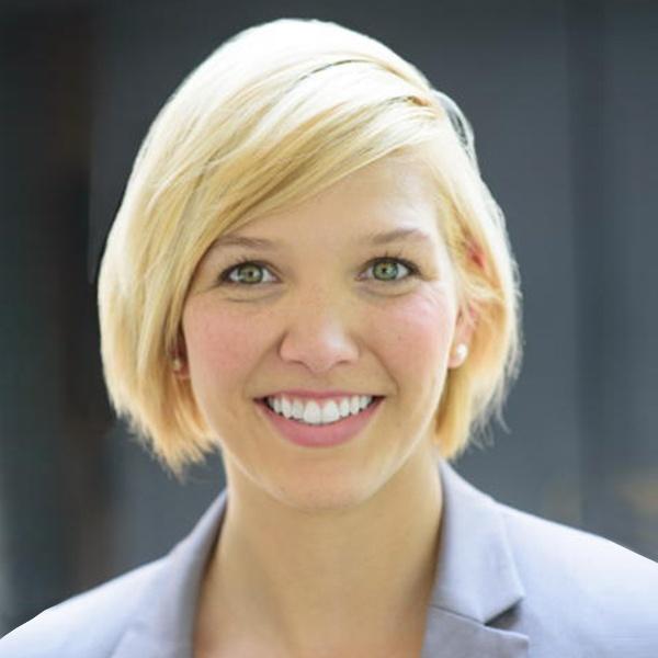 Lauren Walther
