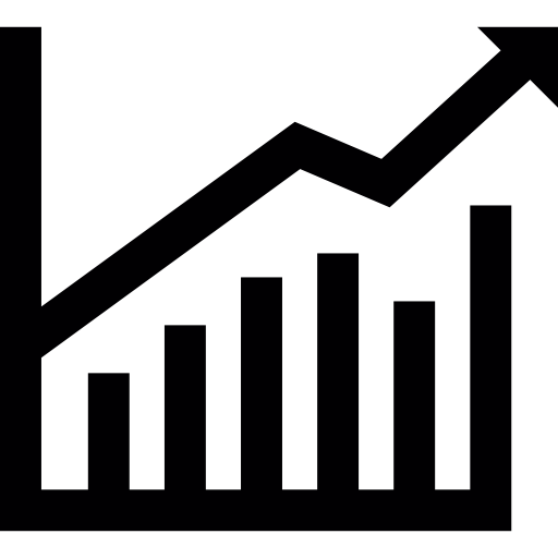 stocks-graphic-for-business-stats.png